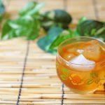 【べにふうき茶】注意すべき副作用・効果を高める飲み方とは?