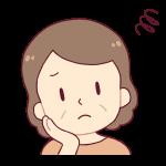 アレルギー性鼻炎にアレロックが効かない!原因と対処法は?