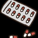 鼻づまりで一番辛いのは眠れないこと。薬に頼り過ぎない対処法を。
