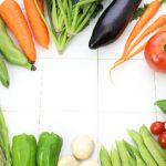 花粉症に効く食べ物【特効食材とレシピ】まとめ