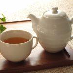 【花粉症に効くお茶3選】メリットとデメリットまとめ