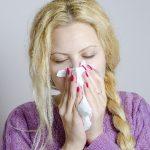 鼻炎で息苦しい…命に関わる危険性と対処法とは?