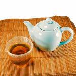 【甜茶】花粉症に効果がある2つの理由とデメリットについて