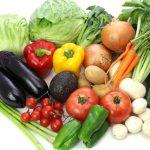 鼻炎を軽減させる食べ物とは?粘膜強化につながる食材まとめ