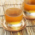 子供の花粉症対策に効果のあるお茶は?
