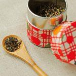 なた豆茶はなぜ、鼻炎に効くのか?効果の仕組みとデメリットまとめ