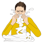カルピスのアレルケアL-92乳酸菌、花粉症への効果は?口コミ・デメリットまとめ