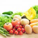 いびきに効く食べ物【4選】圧倒的なまでの効果を持つ食材とは