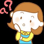 ポララミン、子供への安全性は?副作用なしの鼻炎対策