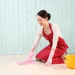 【ハウスダストアレルギー対策】 掃除の仕方 注意すべきポイントとは?