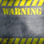 小青竜湯の危険な副作用とは?正しい漢方薬の選び方