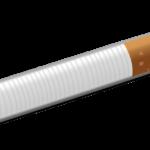 化学物質過敏症の一種タバコアレルギーの症状と対策